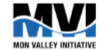 Mon Valley Initiative