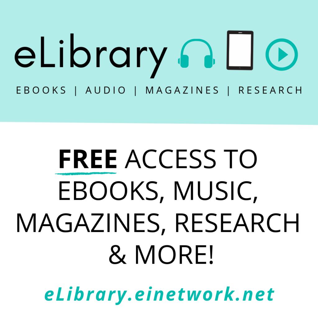 eLibrary