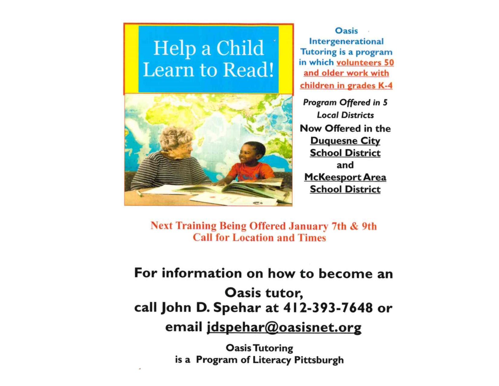 01.09.20 Oasis tutors