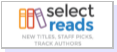 SelectReads